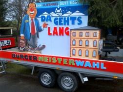 Sankt Wendel-20150215-01911